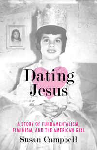 Dating Jesus: link to Beacon Press page for the book