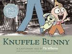Knuffle_cover_lg