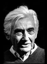 Zinn_Three_plays