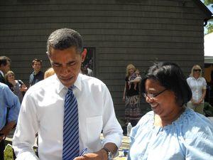 Obama_Michelles_Mom