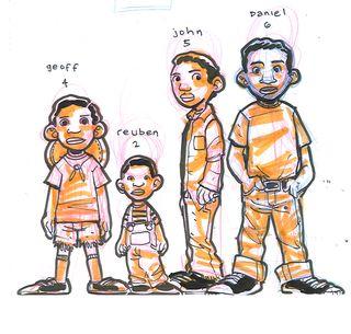 FSKG_Canada-Brothers-01