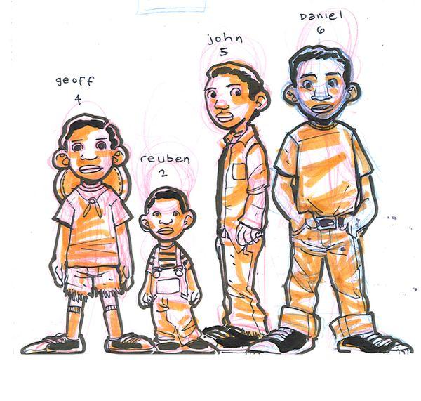 Boys toys age 3