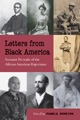 Letters_black_america