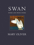 Swan_150px
