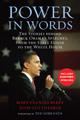 Powerinwords