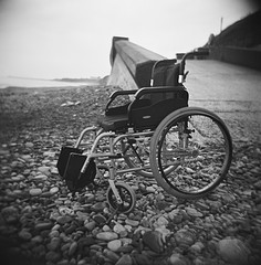 Wheelchair_rachelcreative
