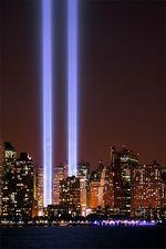 911_lights