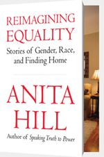 Anita_hill_reimagining-equality