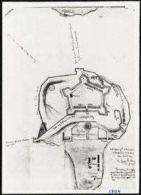 Castle_island_bpl_map