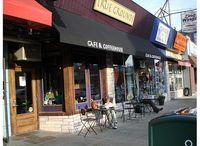True_grounds_cafe