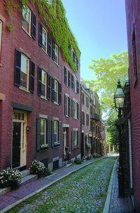Acorn_street