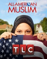 All-americanmuslim