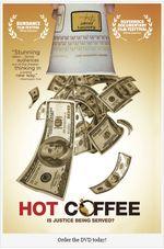 Hotcoffee
