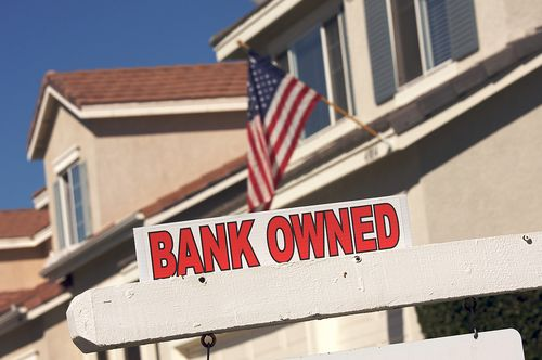 Bigstock_Bank_Owned_Real_Estate_Sign_an_11936546