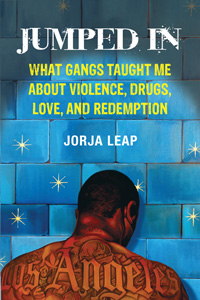 Gang Crime: Effective and Constitutional Policies to Stop