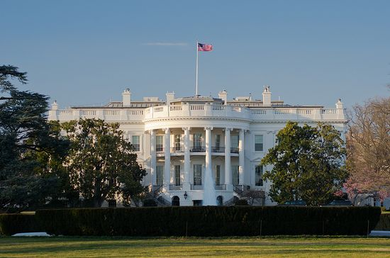 Bigstock-White-House-Washington-DC-Uni-30731453