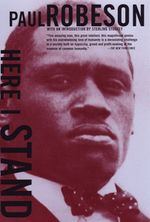 Robeson_here_i_stand