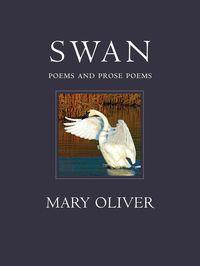 OLIVER-Swan