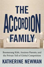 Accordion_family_newman