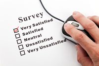 Bigstock_Survey_7706639