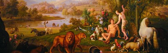 Bigstock_Adam_And_Eve_By_Wenzel_Peter_2292497