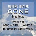 Lanza-blog-tour