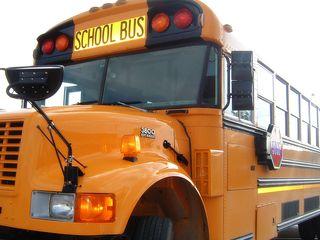 Bigstock-New-bus-wide-276017