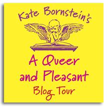 BORNSTEIN-blogtour