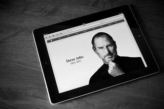 Bigstock-Rip-Steve-Jobs-24089315