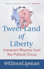 LIPMAN-TweetLandofLiberty