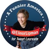 LIPMAN-campaignbutton