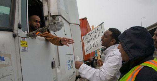 Seattledriversprotest_615_320_s_c1