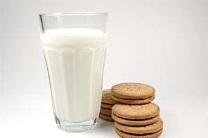 Bigstock-Milk-and-cookies-7750028