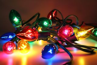 Bigstock-Christmas-lights-14088431