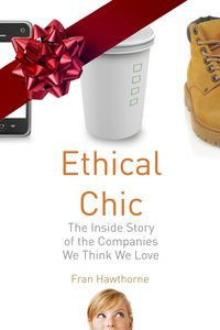 Ethical_chic_bow