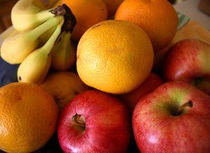 Bigstock-Fruit-30073