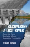 Recovering a Lost River cover