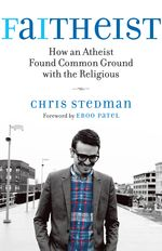 STEDMAN-Faitheist