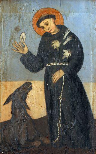 Bigstock-Saint-Francis-of-Assisi-21623831