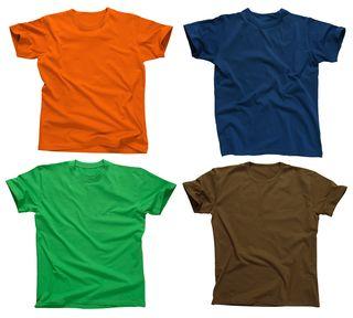 Bigstock-Blank-T-Shirts--2725687