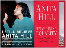 Anita_hill_sundance_giveaway