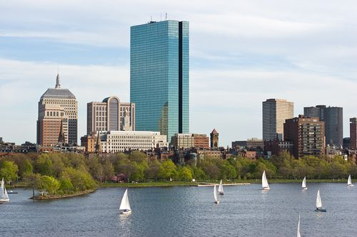 Bigstock-Boston-In-The-Spring-2379424