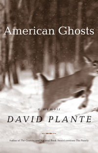 David_plante-american_ghosts