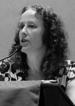 Helene Atwan, director of Beacon Press