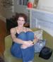 Beacon Press Executive Editor Amy Caldwell