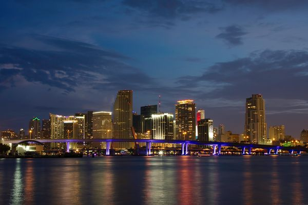 Night_Panorama_Miami_Florida_5462