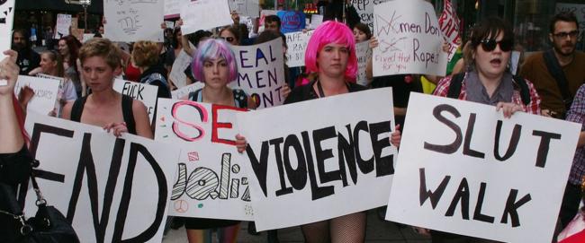 1280px-SlutWalk_NYC_October_2011_Shankbone_25
