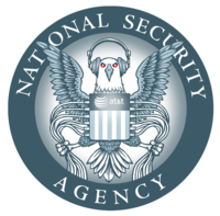 EFF_version_of_NSA_logo