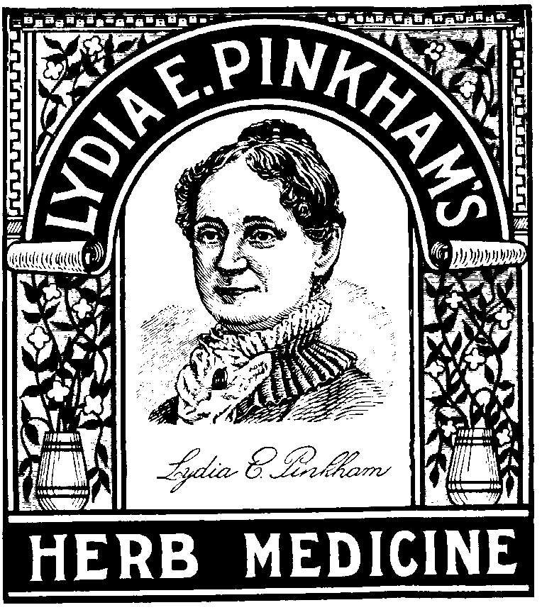 PatentMedicine