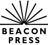 2004 Beacon Press logo